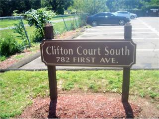 790 1st Avenue #1, West Haven CT