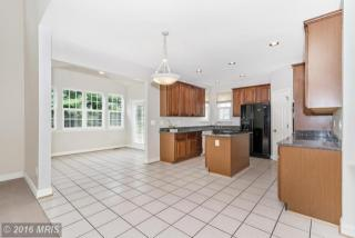 11108 Eagletrace Dr, New Market, MD 21774