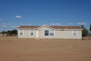 7879 South Lamb Road, Casa Grande AZ