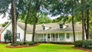 237 Willow Pond Way, Brunswick GA