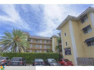 924 Southeast 2nd Street 13, Fort Lauderdale FL