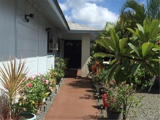 94-422 Kuahui Street, Waipahu HI