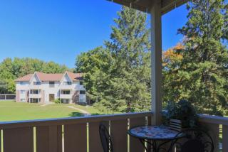 3075 Endenhall Way, East Lansing, MI