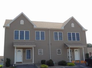 344 Sunset Dr, Selinsgrove, PA 17870