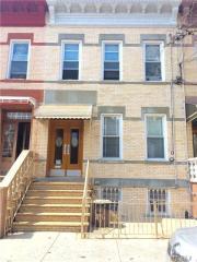 2037 Greene Avenue, Queens NY