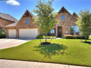 4717 Mont Blanc Drive, Bee Cave TX