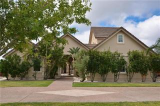 5637 King Acres Drive, Corpus Christi TX