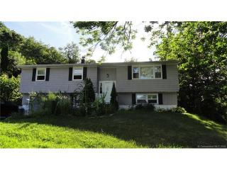 6 Robart Street, West Haven CT