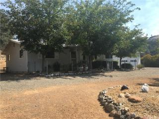 3068 Wolf Creek Road, Clearlake Oaks CA