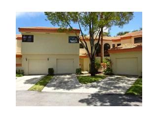 3402 Emerald Oaks Drive #802, Hollywood FL