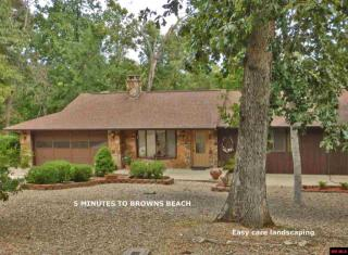 226 Lake Forest Terrace, Bull Shoals AR