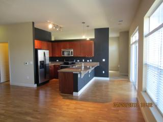 5401 S Park Terrace Ave #B202, Greenwood Village, CO 80111