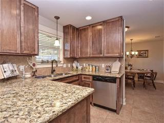 7 Rambling Creek Cir, Wimberley, TX 78676