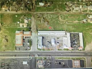 Vac Lot 3018025008, Palmdale CA
