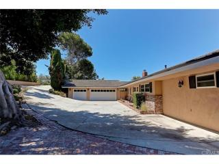 5001 Range Horse Lane, Rolling Hills Estates CA