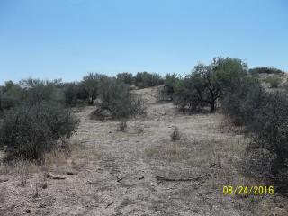 13800 East Dove Valley Road, Cave Creek AZ