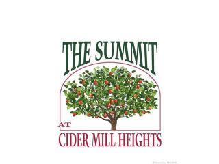 508 Cider Barrel Way, Granby CT