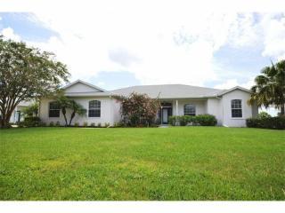 4407 Lake Fox Place, Parrish FL