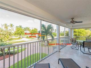 1200 Gulf Shore Boulevard North #104, Naples FL