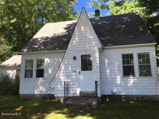 1096 North Hoosac Road, Williamstown MA