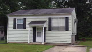 513 East Knight Street, Carbondale IL