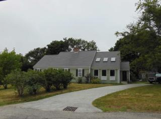 Who lives at 82 Cobb Ln, Scituate MA | Rehold