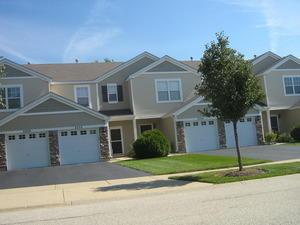 2252 Flagstone Lane, Carpentersville IL
