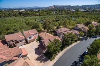 133 River Rock Court, Santee CA