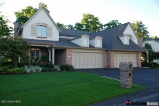 60 Peartree Lane #16, Grand Rapids MI