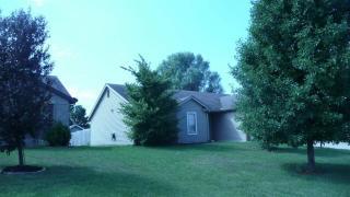 6724 Hunters Glen Drive, Fort Wayne IN