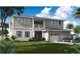 5606 Southwest 65th Court, South Miami FL