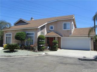 8210 Goodland Court, North Hollywood CA