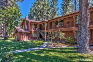 3617 Terry Lane #23, South Lake Tahoe CA