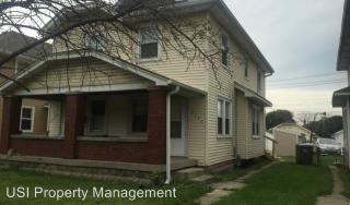 2746 Shelby St, Indianapolis, IN 46203