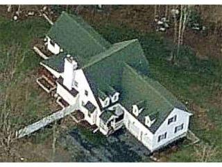 3077 State Route 52, Pine Bush, NY 12566