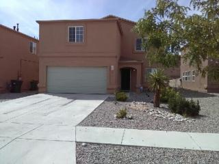 1816 Sierra Norte Loop NE, Rio Rancho, NM 87144