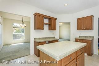 1459 Bayview Heights Dr, Los Osos, CA 93402