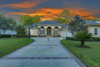 254 Sophia Terrace, Saint Augustine FL