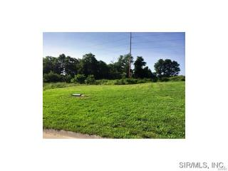520 Bluff Meadows Drive, Valmeyer IL
