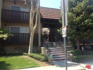 622 West Regent Street #19, Inglewood CA