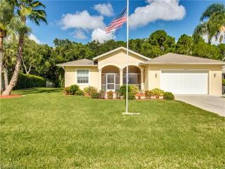 27041 Pinetrail Court, Bonita Springs FL