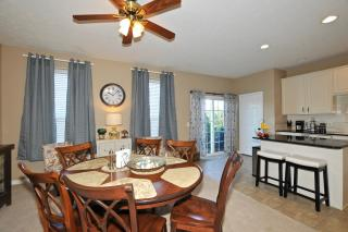 12010 Esty Way, Carmel, IN 46033