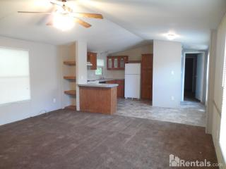 1400 2390 g34 moore ave terrell tx rehold address directory