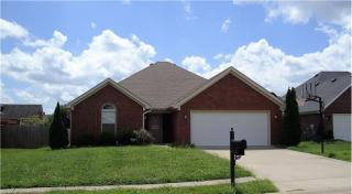 6228 Caleigh Dr, Charlestown, IN 47111