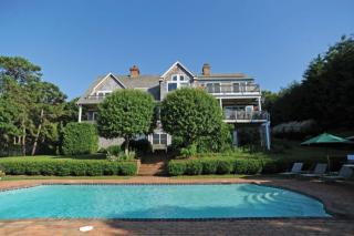 282 Roses Grove Road, Water Mill NY