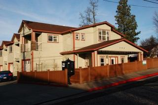 342 Pleasant St #4, Grass Valley, CA 95945