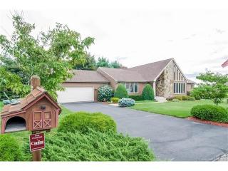 118 Inverary Drive, Watertown CT