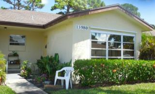 13980 Nesting Way #B, Delray Beach FL