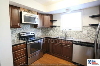 501 Idaho St #1, Anchorage, AK 99504