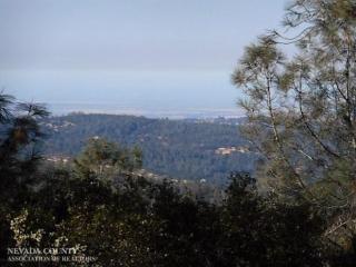 16830 Stellar Road, Grass Valley CA